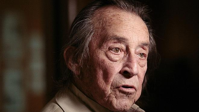 Fallece a los 84 años el cineasta Paul Mazursky