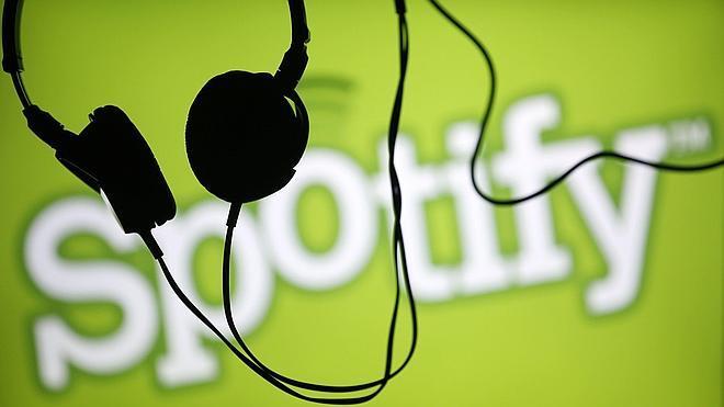La música grabada consigue sus mejores ventas desde 2001