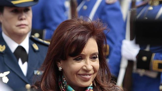 Los 'fondos buitre' no ven posibilidades para un pacto con Argentina