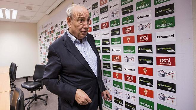 El Mirandés se mantiene en la Segunda de 22 equipos
