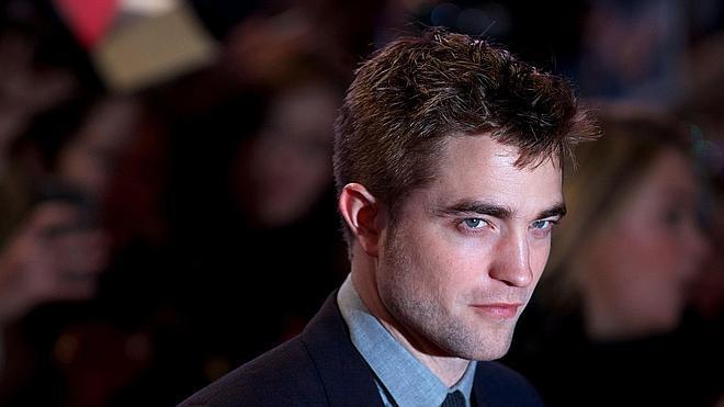 Robert Pattinson: «Crepúsculo fue el momento más difícil de mi vida»