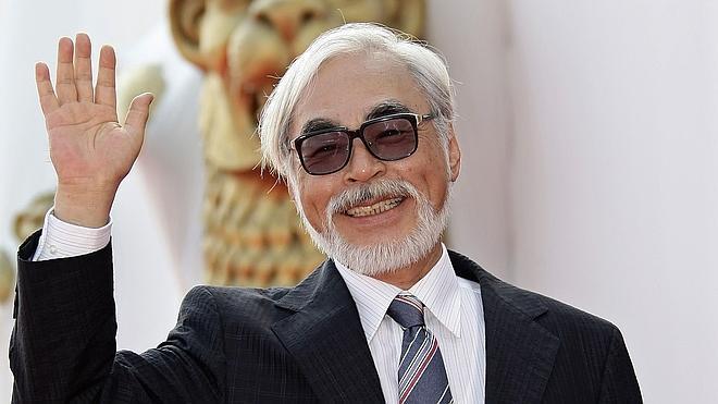Oscar honorífico para Harry Belafonte, Hayao Miyazaki y Maureen O'Hara