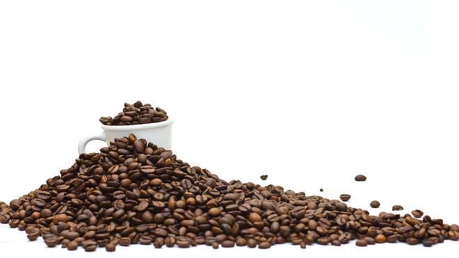 El genoma del café, una mezcla perfecta de cafeína, aroma y sabor