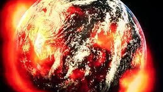 Se busca planeta para mudanza