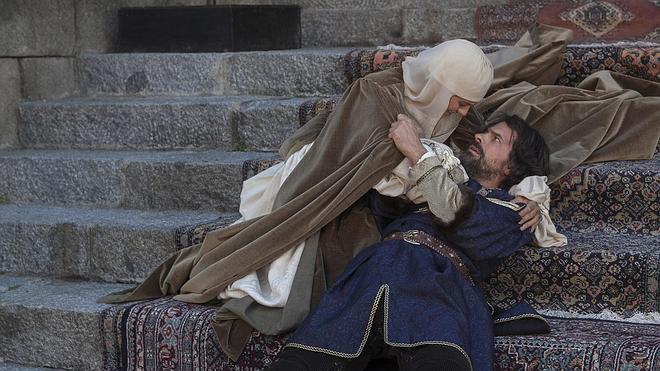 De Isabel la Católica a María Isabel Pantoja