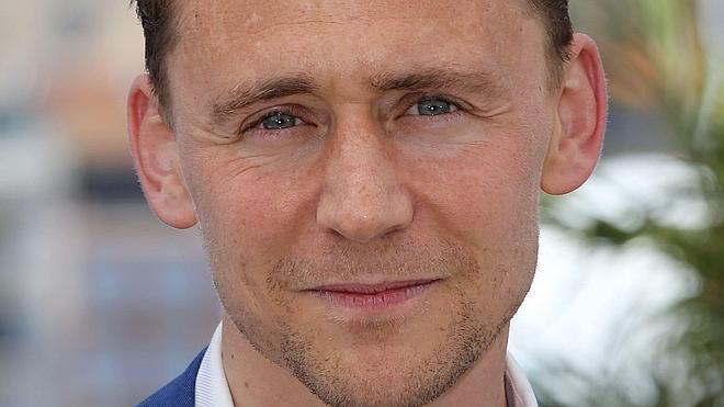 Tom Hiddleston protagonizará la precuela de 'King Kong'