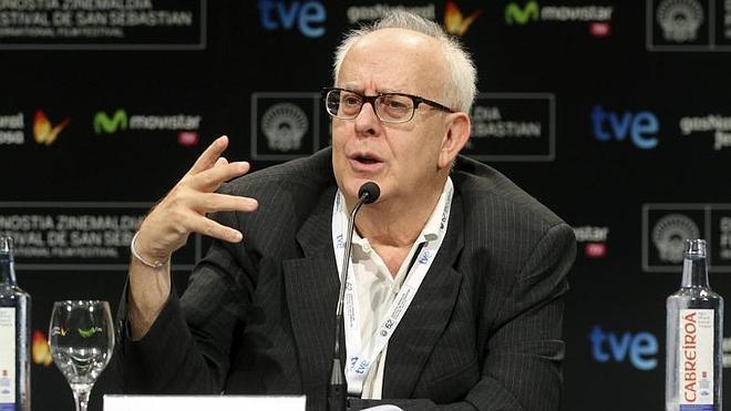 Más de un 23% de los espectadores se decanta por el cine español