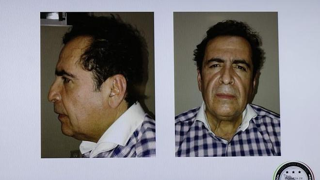 Héctor Beltrán Leyva, el narco discreto