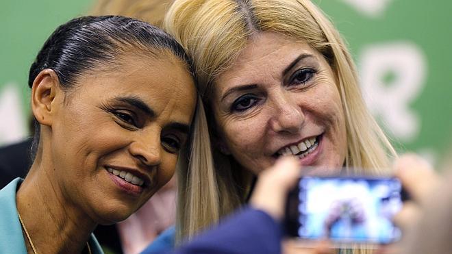 Silva, la apuesta estéril de los 'indignados'