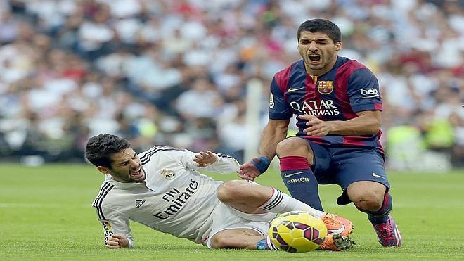 El Real Madrid más vanguardista