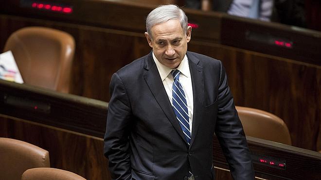 Netanyahu promete a Abbas que investigarán la muerte del ministro palestino