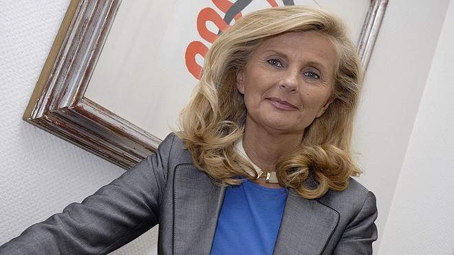Crece un 17% el número de mujeres en consejos del Ibex