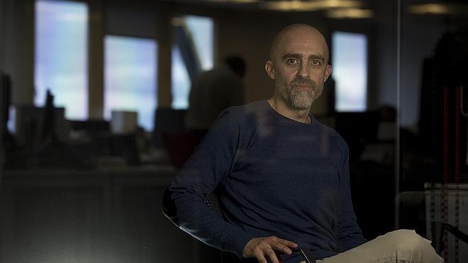 'Buenaventura': cuando el thriller detectivesco y el realismo se dan la mano