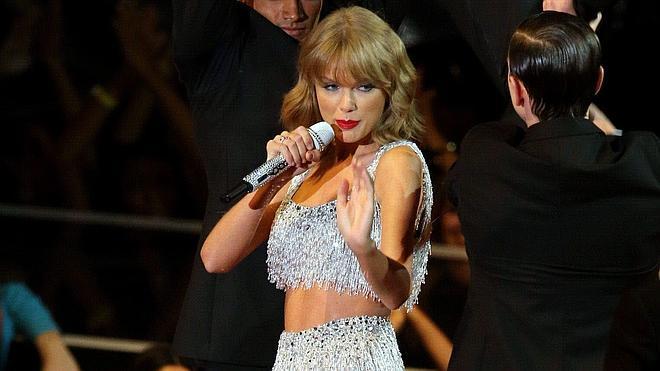 Las ventas de música digital superan ya a las físicas