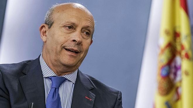 Wert: «Esperamos resolver las diferencias con la RFEF»