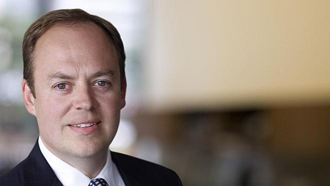 Uno de los responsables de banca digital del BBVA deja la entidad