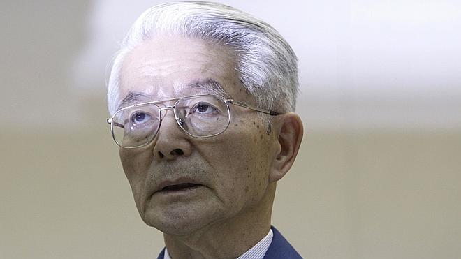 Imputados tres exdirectivos de Fukushima por el accidente nuclear