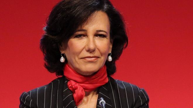 Banco Santander y BBVA, entre los principales bancos del mundo por fortaleza de capital