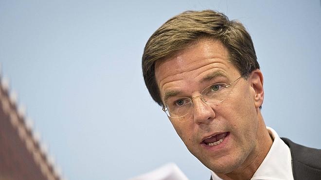 Holanda apelará la orden judicial que le obliga a reducir sus emisiones de CO2