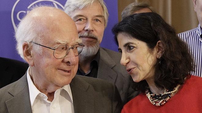 «El presupuesto del CERN equivale a un capuchino por europeo al año»