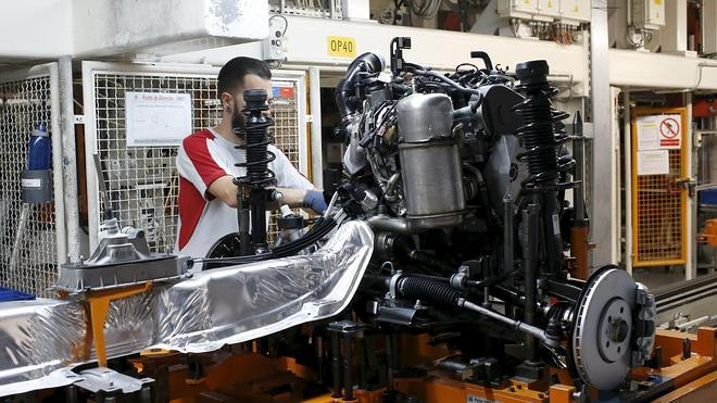 Volkswagen identifica 683.626 vehículos trucados en España