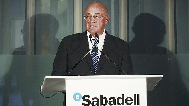 Sabadell no ve riesgo tras las elecciones catalanas