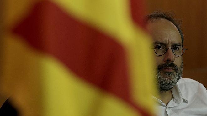 La CUP exige pasos «irreversibles» hacia la independencia antes de debatir sobre Mas
