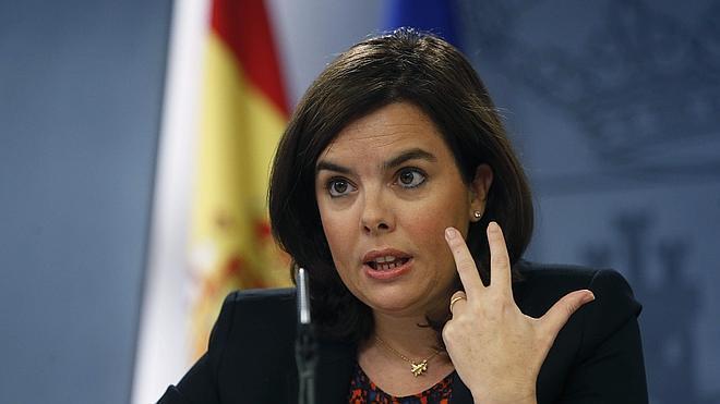 Los diputados catalanes podrán recurrir si se admite a trámite la resolución de ruptura