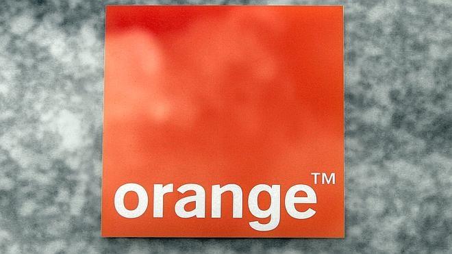 La CNMC multa con 120.000 euros a Orange por impedir el cambio de compañía a 525 usuarios