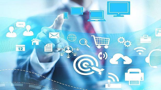 El Internet de las Cosas supondrá cambios en los modelos productivos y mayor competitividad