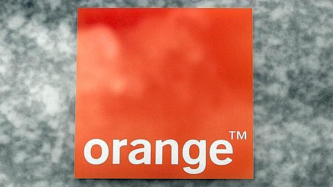 Orange y Vodafone piden a Competencia que estreche los plazos para la regulación de la fibra
