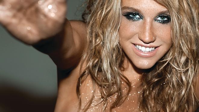 Taylor Swift dona 250.000 dólares a Kesha como ayuda en un juicio por violación