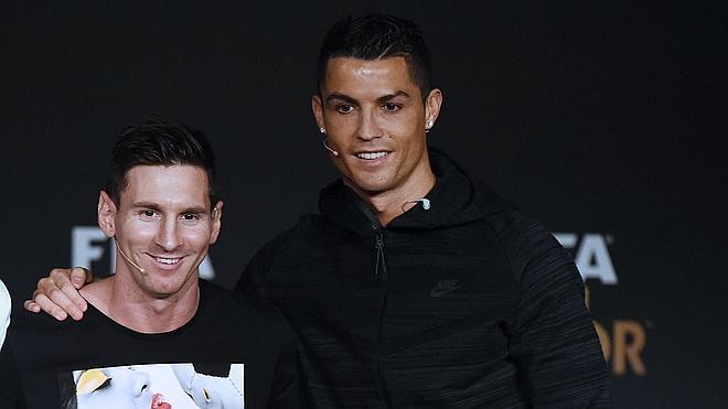 Mata a un amigo en una discusión sobre Cristiano Ronaldo y Messi en India