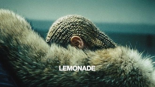 Beyoncé publica nuevo disco por sorpresa y en exclusiva para Tidal