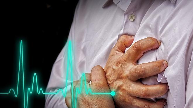 ¿Qué cuidados debe tener una persona con insuficiencia cardiaca?