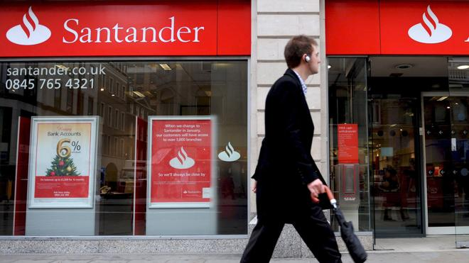 El inesperado agujero contable británico