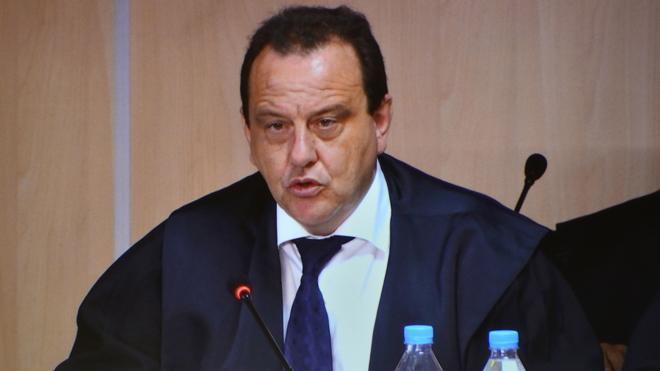El fiscal del caso Noos abandona Anticorrupción para dedicarse a la abogacía