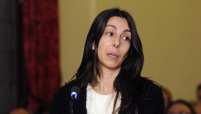 Raquel Gago seguirá en libertad pese a ser condenada a doce años de cárcel