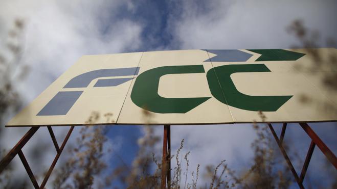Carlos Slim adquiere el 61% del FCC