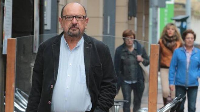 El exalcalde de Cudillero, condenado a 7 años de inhabilitación por prevaricación