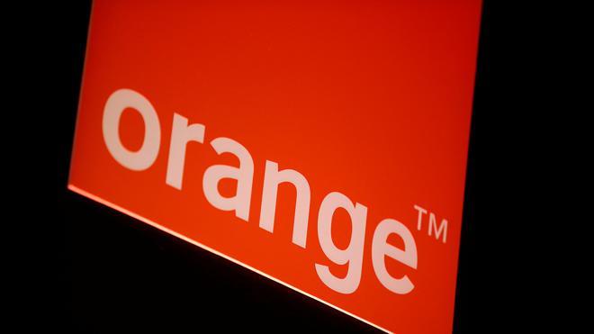 Orange factura un 4% más en España hasta junio