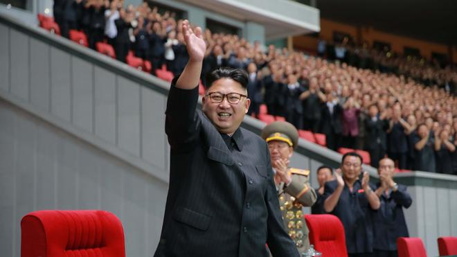 Corea del Norte ejecuta a un viceprimer ministro por falta de respeto