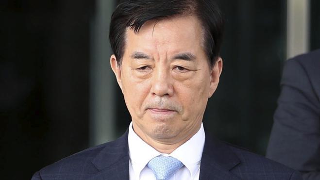 Seúl desvela un plan para destruir Pyongyang en caso de indicios de ataque nuclear