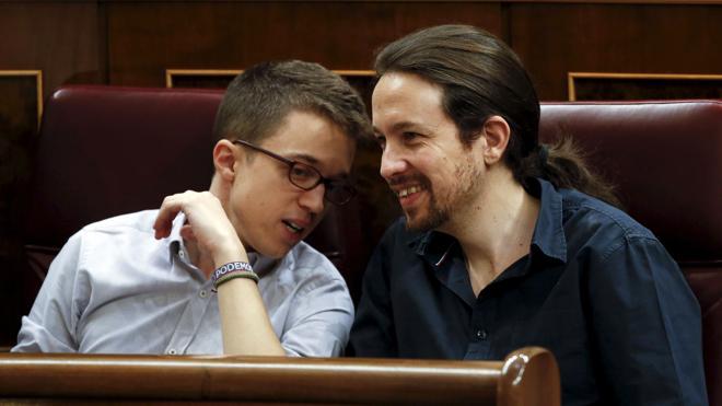 Iglesias cree que habría sido mejor abrir el debate en Podemos en otro momento