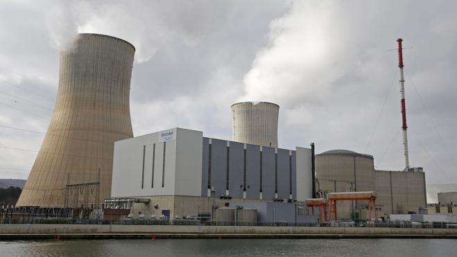 La AIE aboga por mantener la energía nuclear para reducir la contaminación