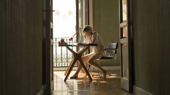 'Julieta', de Almodóvar, y 'Neruda', de Larraín, se quedan fuera de los Oscar