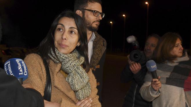 El Supremo concluye que Gago fue «complice» y aumenta en dos años su pena
