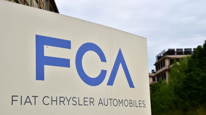 Estados Unidos acusa a Fiat Chrysler de trucar 104.000 vehículos para ocultar emisiones