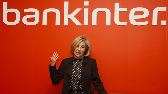 Bankinter alerta la vuelta de «tics del pasado» para convertir a la banca en «perversa»