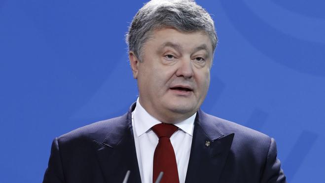 Se recrudece otra vez la violencia en el este de Ucrania